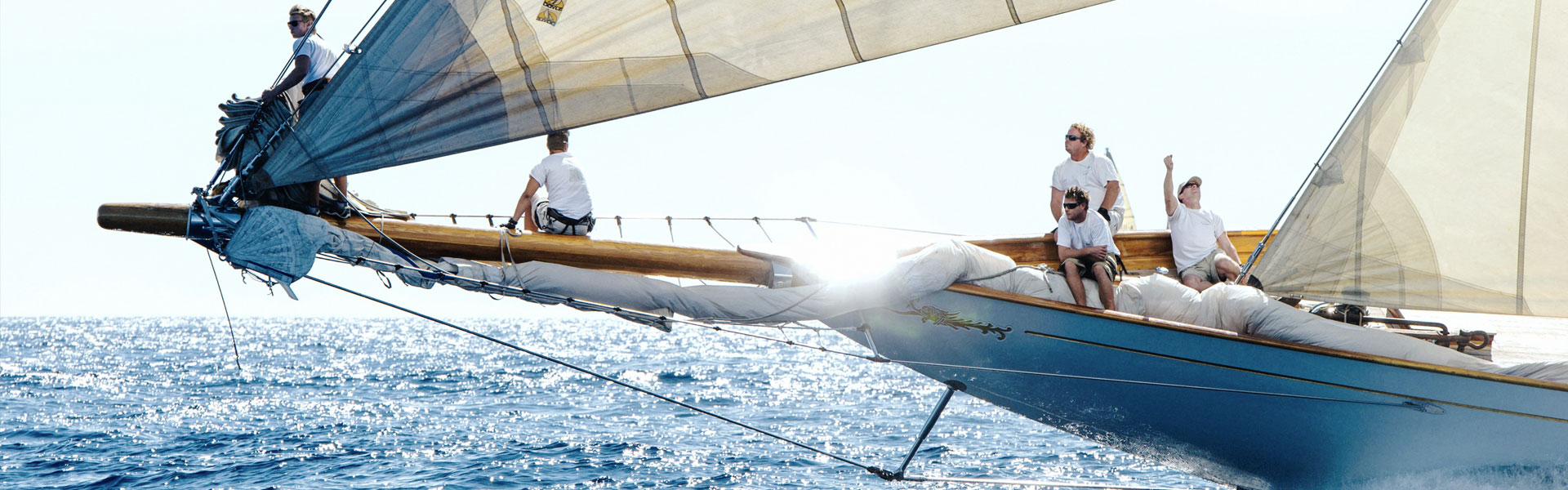 Elite-Yachting-Slide-1
