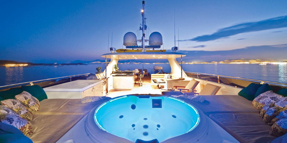 location-yacht-Cannes