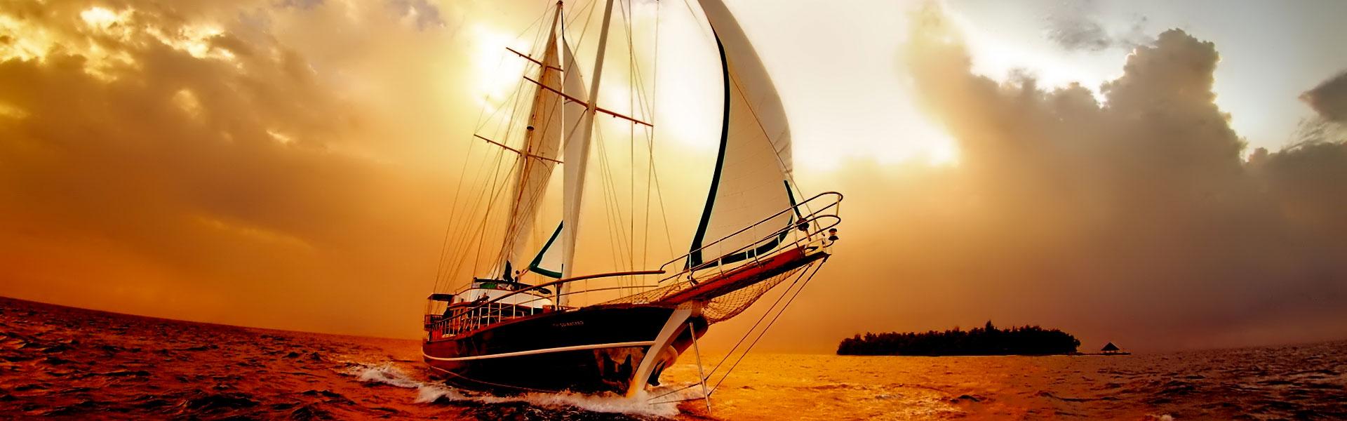 Elite-Yachting-Slide-4