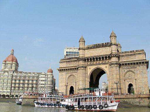 Mumbai-_gateway_of_india