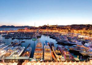 Soiree-entreprise-Yacht-Cote-d-Azur