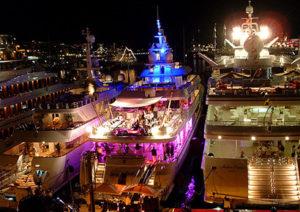 Soiree-entreprise-Yacht-a-Cannes
