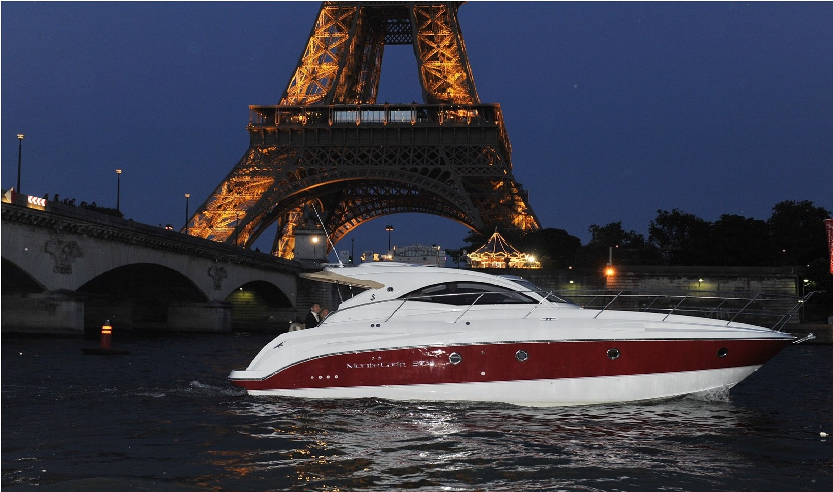 yacht-James-paris