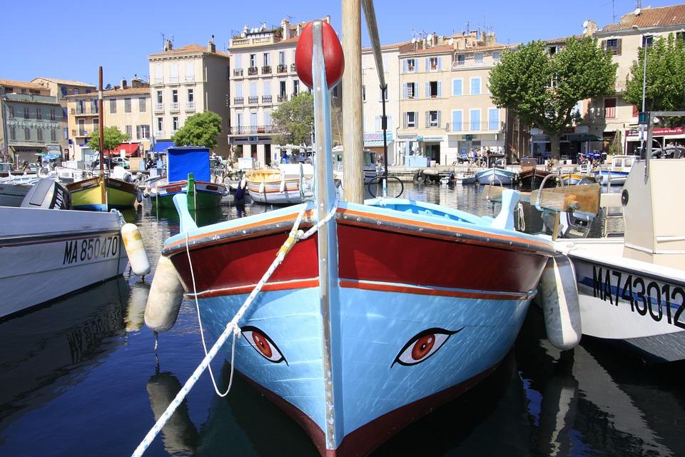 www.eliteyachting.frblog